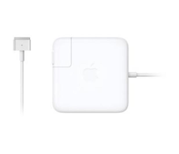 """Apple Ładowarka MagSafe 2 60W do MacBook Pro 13"""" Retina - 178497 - zdjęcie"""