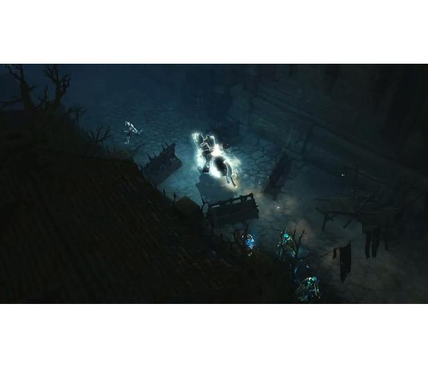 Blizzard Entertainment Diablo 3: Reaper of Souls - 178952 - zdjęcie 3