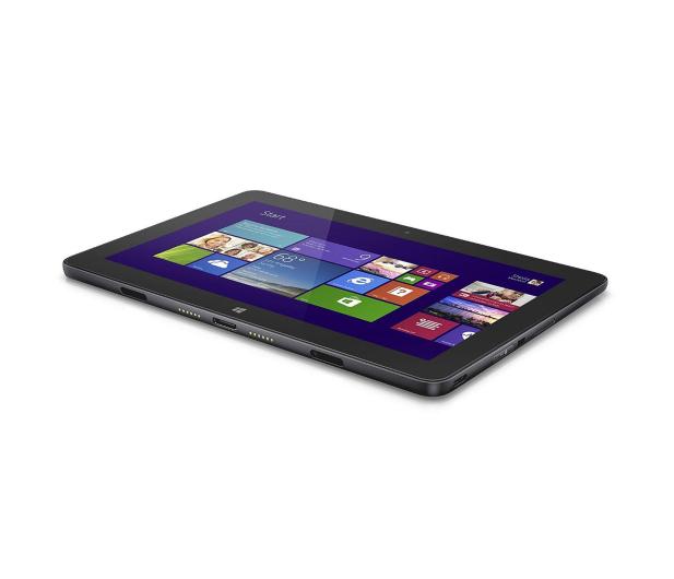 Dell Venue 11 Pro i5-4300Y/4GB/128/Win8P FHD - 178939 - zdjęcie 4
