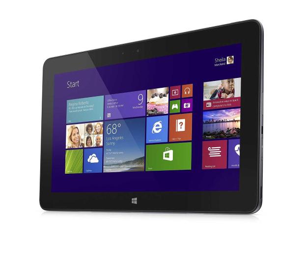 Dell Venue 11 Pro i5-4300Y/4GB/128/Win8P FHD - 178939 - zdjęcie 6