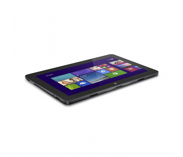 Dell Venue 11 Pro i5-4300Y/4GB/128/Win8P FHD - 178939 - zdjęcie 7