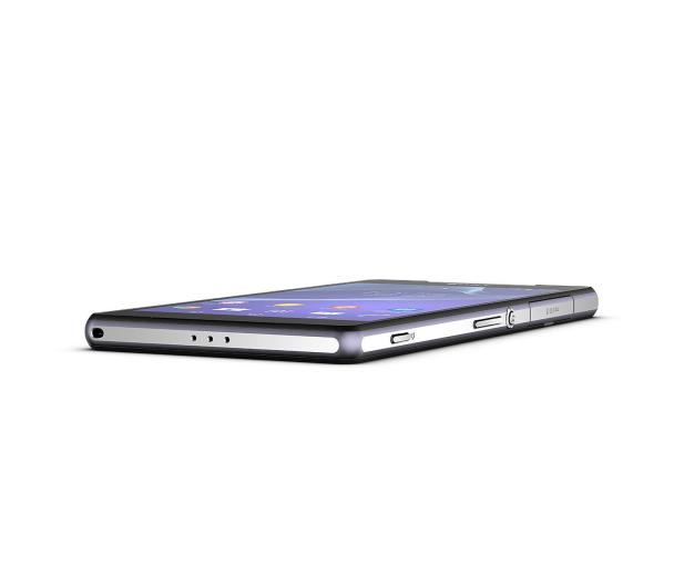 Sony Xperia Z2 czarny - 179239 - zdjęcie 5
