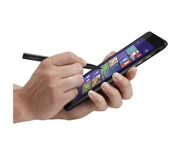 Dell Venue 8 Pro Z3740D/2GB/64/Win8 3G+RYSIK STYLUS - 203468 - zdjęcie 4