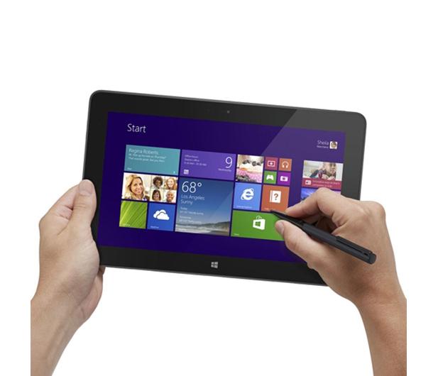 Dell Venue 8 Pro Z3740D/2GB/64/Win8 3G+RYSIK STYLUS - 203468 - zdjęcie 5