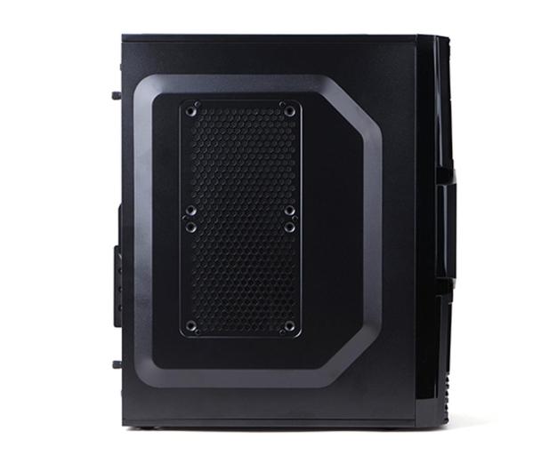 Zalman ZM-T3 czarna USB 3.0 - 164381 - zdjęcie 5