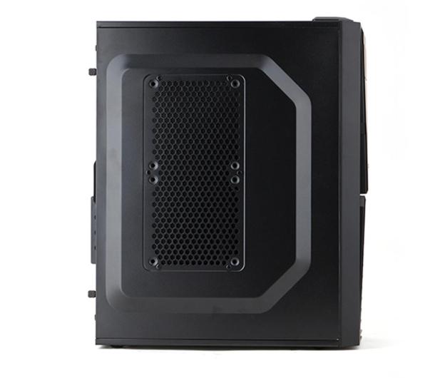 Zalman ZM-T4 czarna USB 3.0 - 164382 - zdjęcie 6