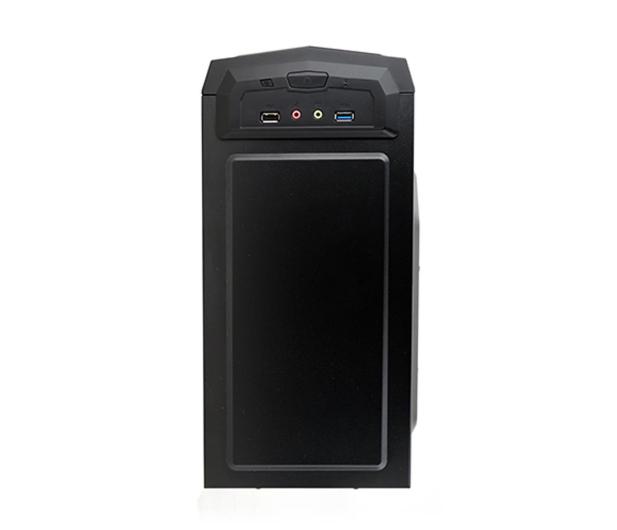 Zalman ZM-T4 czarna USB 3.0 - 164382 - zdjęcie 9