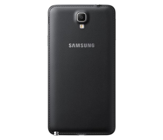 Samsung Galaxy Note 3 Neo N7505 czarny - 173631 - zdjęcie 4