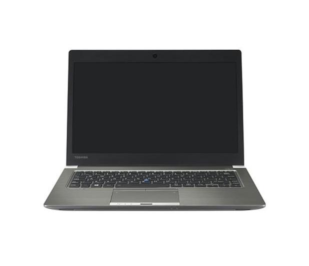 Toshiba Portege Z30-A-186 i3-4030U/4/128SSD/Win7+Win8 PRO - 207744 - zdjęcie 5