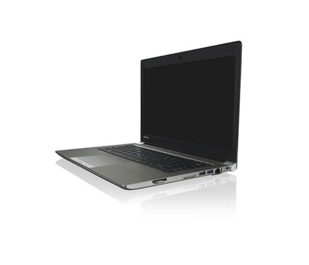 Toshiba Portege Z30-A-186 i3-4030U/4/128SSD/Win7+Win8 PRO - 207744 - zdjęcie