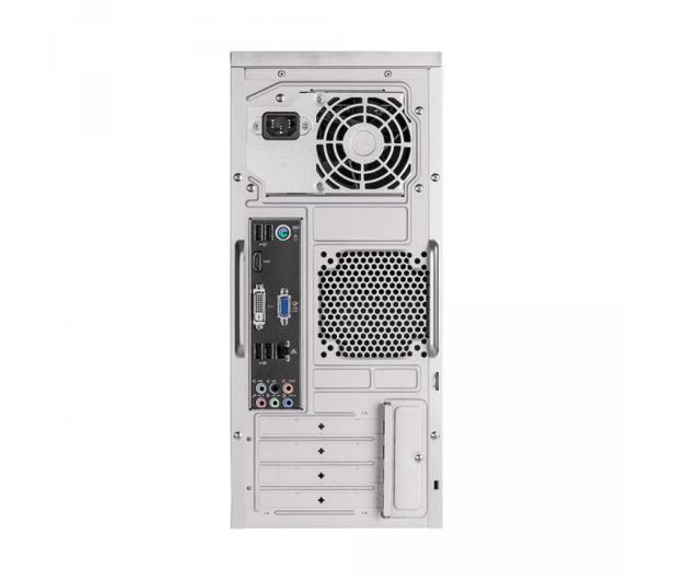 ASUS M70AD i5-4440/16GB/256+1000/DVD/Win8X GTX650  - 176561 - zdjęcie 4