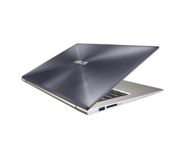 ASUS Zenbook UX32LN i7-4500U/8GB/128/Win8 GT840 - 181035 - zdjęcie 5