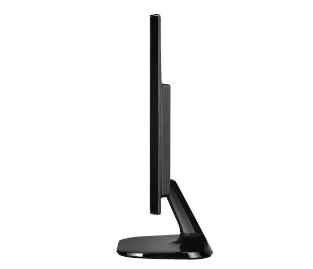 LG 24MP55HQ-P czarny - 174070 - zdjęcie 3