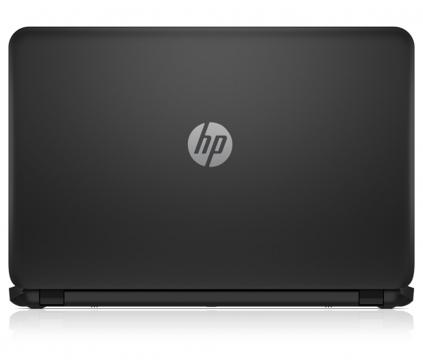 HP 15-g003sw E1-2100/4GB/500/DVD-RW HD8210 - 181152 - zdjęcie 4