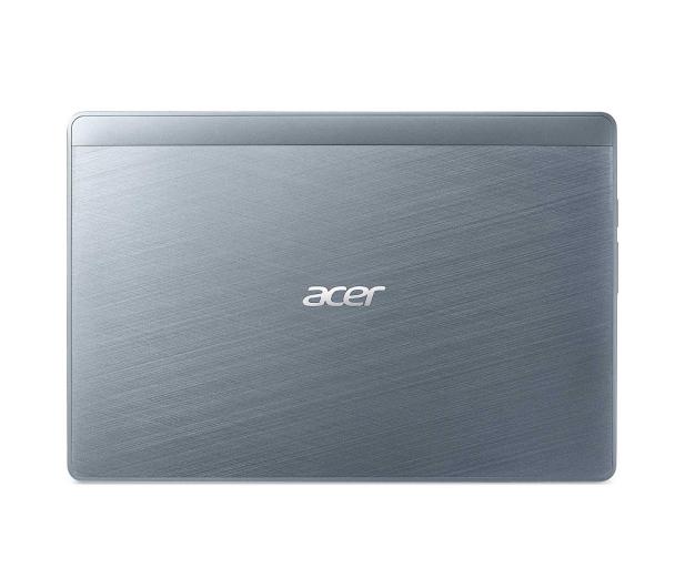 Acer Switch 10 Z3745/2GB/32+500/Win8.1+st.dok ALU - 182122 - zdjęcie 6