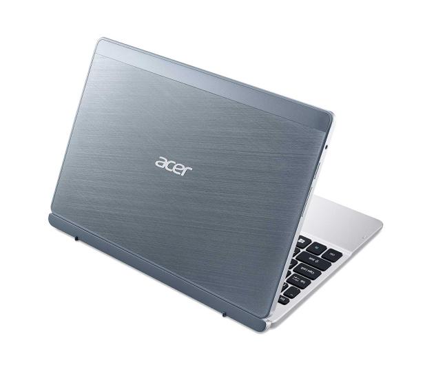 Acer Switch 10 Z3745/2GB/32+500/Win8.1+st.dok ALU - 182122 - zdjęcie 7