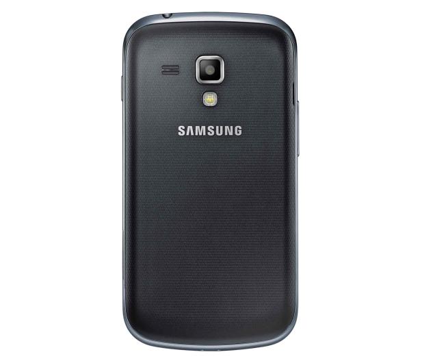 Samsung Galaxy Trend Plus S7580 czarny - 170126 - zdjęcie 5
