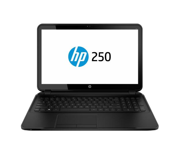 HP 250 G2 i3-3110M/4GB/128/DVD-RW - 223463 - zdjęcie 2
