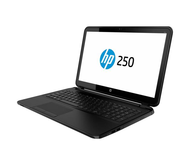 HP 250 G2 i3-3110M/4GB/128/DVD-RW - 223463 - zdjęcie 3