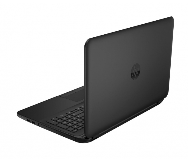 HP 250 G2 i3-3110M/4GB/128/DVD-RW - 223463 - zdjęcie 4