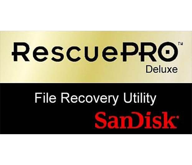SanDisk 16GB Mobile Extreme microSDHC Card + SD Adapter - 179844 - zdjęcie 4