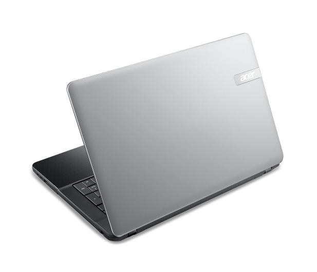 Acer E1-772G i3-4000M/4GB/1000/DVD-RW - 187057 - zdjęcie 4
