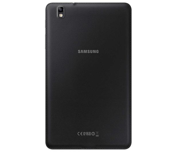Samsung Galaxy Tab Pro 8.4 T325 Quad 16GB KitKat LTE czarn - 180151 - zdjęcie 2