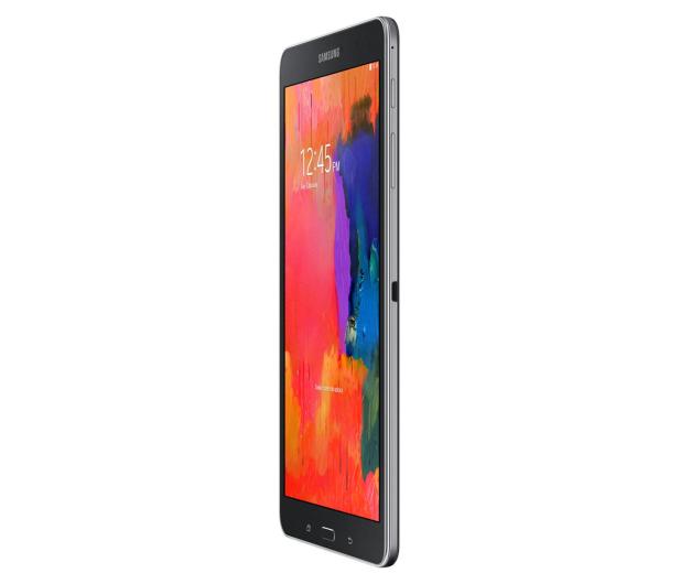 Samsung Galaxy Tab Pro 8.4 T325 Quad 16GB KitKat LTE czarn - 180151 - zdjęcie 7