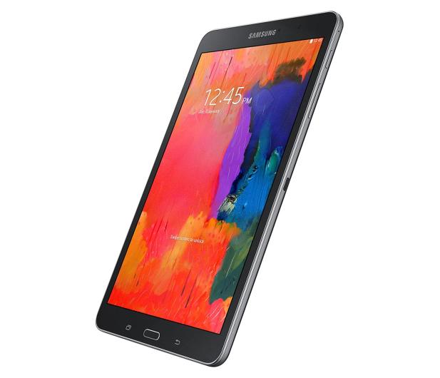 Samsung Galaxy Tab Pro 8.4 T325 Quad 16GB KitKat LTE czarn - 180151 - zdjęcie 8