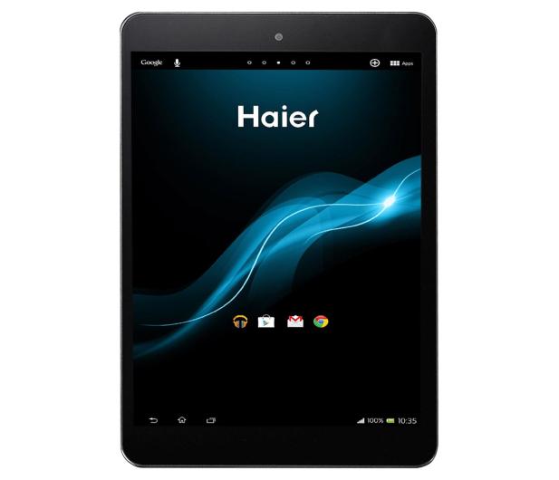 Haier HaierPad 781 R3188/1024MB/8GB/Android 4.2 - 180583 - zdjęcie 11