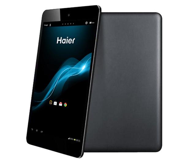 Haier HaierPad 781 R3188/1024MB/8GB/Android 4.2 - 180583 - zdjęcie 8