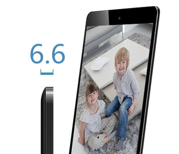 Haier HaierPad 781 R3188/1024MB/8GB/Android 4.2 - 180583 - zdjęcie 7