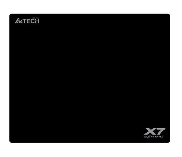 A4Tech XGame X7-300MP (antypoślizgowa, dla graczy) - 187209 - zdjęcie