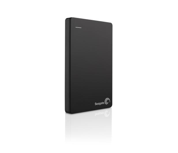 Seagate Backup Plus 1TB USB 3.0 - 159915 - zdjęcie 5