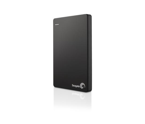 Seagate Backup Plus 1TB USB 3.0 - 159915 - zdjęcie 4