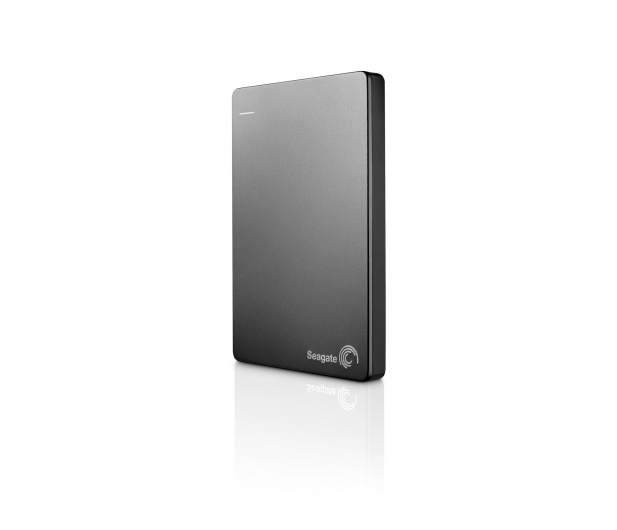 Seagate Backup Plus 1TB USB 3.0  - 159916 - zdjęcie 4