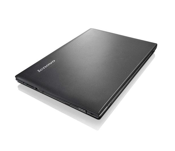 Lenovo G50-80 i5-5200U/8GB/1000/Win8.1 R5 M330 - 240608 - zdjęcie 4