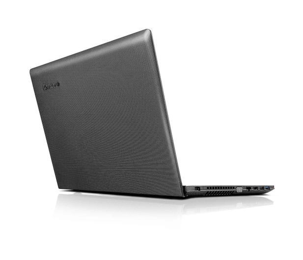 Lenovo G50-80 i5-5200U/8GB/1000/Win8.1 R5 M330 - 240608 - zdjęcie 5