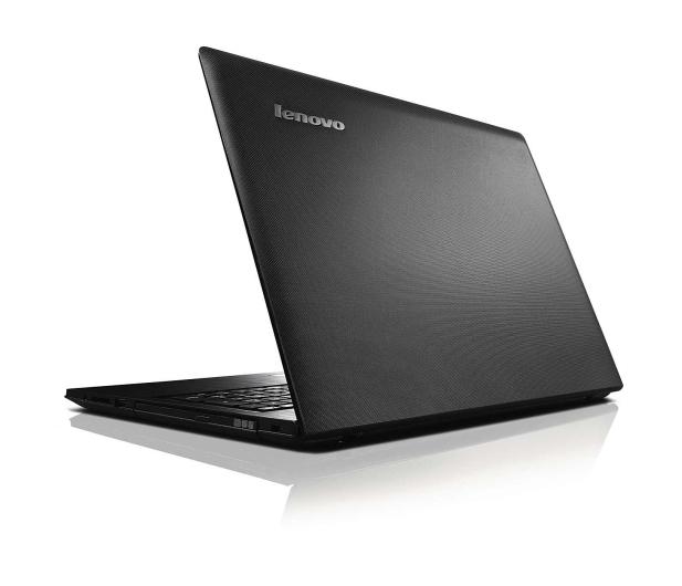 Lenovo G50-80 i5-5200U/8GB/1000/Win8.1 R5 M330 - 240608 - zdjęcie 6