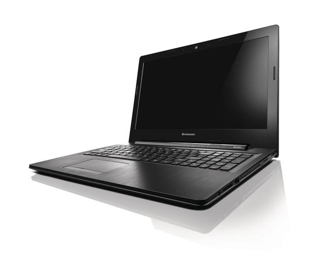 Lenovo G50-80 i5-5200U/8GB/1000/Win8.1 R5 M330 - 240608 - zdjęcie
