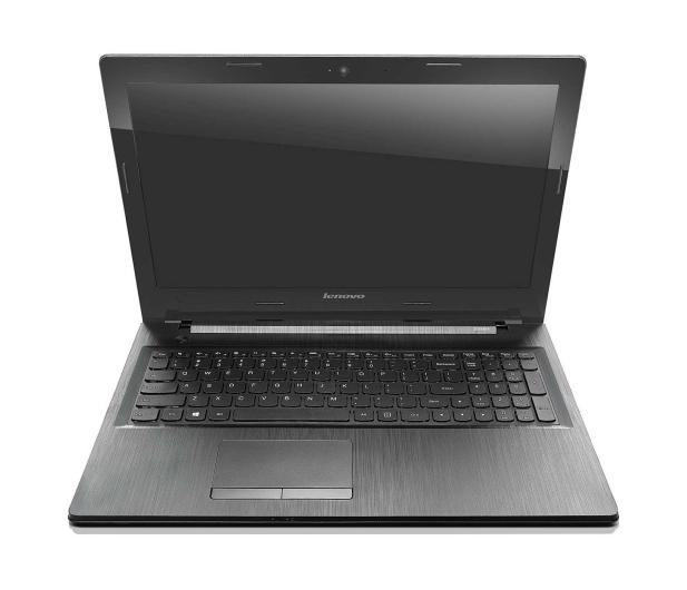 Lenovo G50-80 i5-5200U/8GB/1000/Win8.1 R5 M330 - 240608 - zdjęcie 2