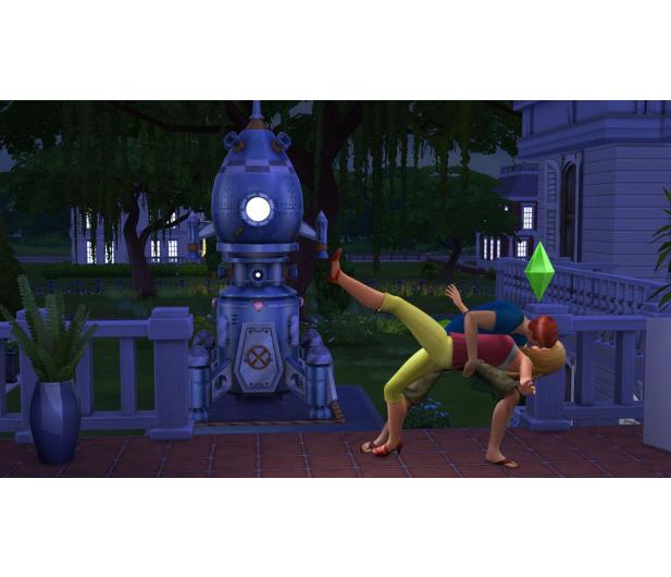 EA The Sims 4 - 183878 - zdjęcie 5