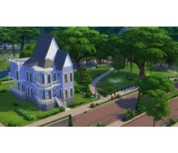 EA The Sims 4 - 183878 - zdjęcie 2