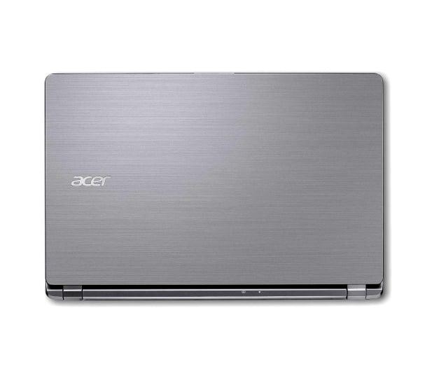 Acer V5-573G i5-4200U/4GB/1000 GT750M - 187063 - zdjęcie 4