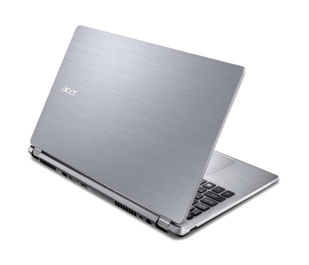Acer V5-573G i5-4200U/4GB/1000 GT750M - 187063 - zdjęcie 5