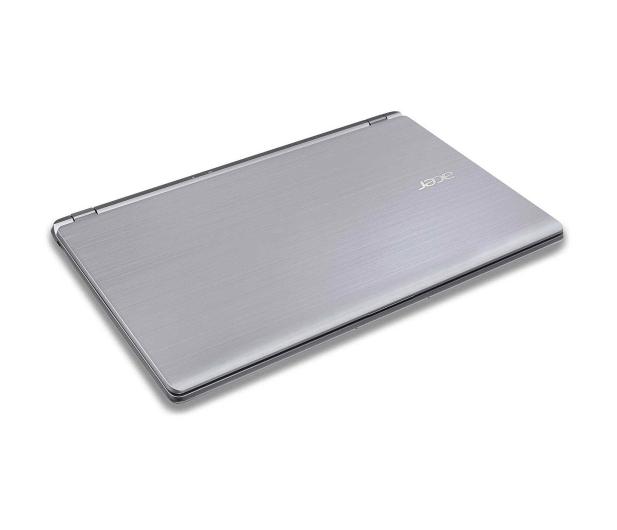 Acer V5-573G i5-4200U/4GB/1000 GT750M - 187063 - zdjęcie 6