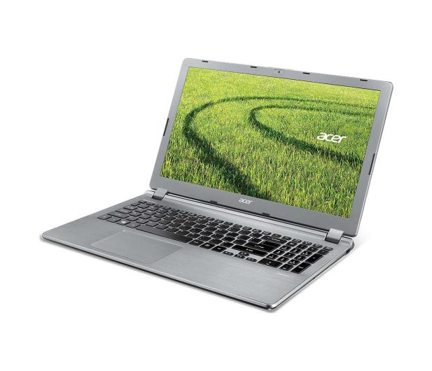 Acer V5-573G i5-4200U/4GB/1000 GT750M - 187063 - zdjęcie