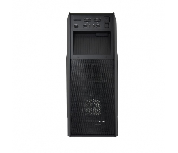 SilentiumPC Gladius M30 Pure Black - USB 3.0  - 201588 - zdjęcie 11