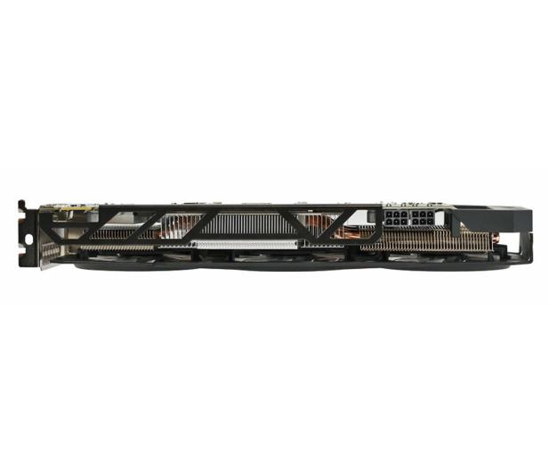 Gigabyte Radeon R9 270X 2048MB 256bit WindForce 3X OC - 160597 - zdjęcie 3