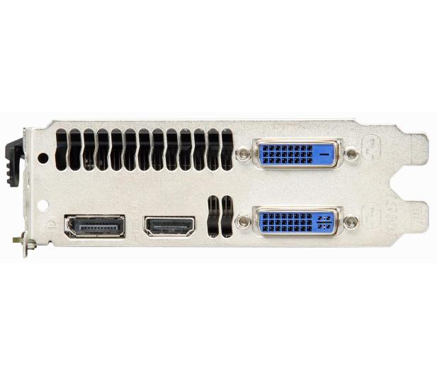 MSI GeForce GTX660 2048MB 192bit OC - 118803 - zdjęcie 5